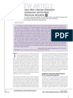 DMPHP Scarce Resources Paper 2011