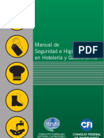 manual-seguridad-e-higiene