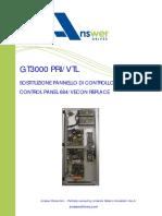 AD_PRI-VTL_11-07-1000076842 c