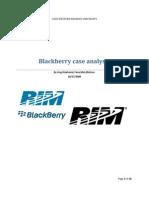 blackberry-case-analysis23