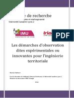 Galabert-Marion-Mémoire-de-recherche-DOIT