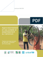 CSO-Cameroon-FR