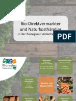 Bio-Verzeichnis BMR Heidenheim Plus