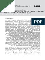 8831-Article Text-22596-1-10-20191019-dikonversi