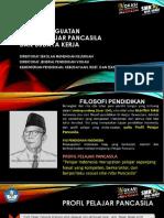 Materi_pengembangan Projek PPP SMK