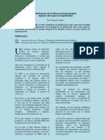 Artículo científico Norman Urbieta