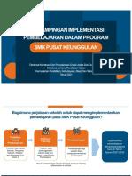 Materi_Pendampingan SMK PK