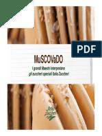 Ricette-Muscovado1
