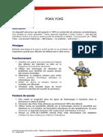 fiche_poka-yoke_v01