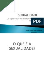 sexualidade_e_DST_-_Cavalcante