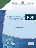 guide_etude_sectorielle