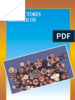 Manual Técnico de Conductores Eléctricos