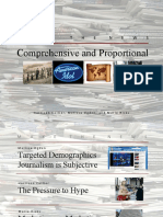 Comprehensive and Proportional~18~0329211~Final