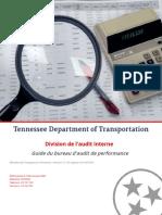 Internal Audit Test Plan Template.en.Fr