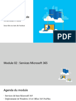 MS-900T01A-FR-PowerPoint_02