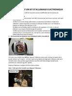 installation_kit_allumage_electronique