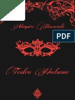 Vampiro - Teatro Nocturno - Optimizado