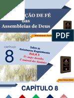 Declaracao-de-Fe-Cap-8-Sobre-as-Criaturas-Espirituais-Alberto-aula5