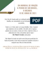 JORNADA PORTUGUES