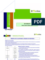 infoPLC_net_S7Excel_como_cliente_OPC.ppt
