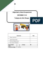 informe 4 PETAR-merged
