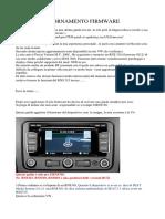 86200-firmware RNS 310 da 0212