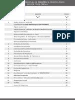 Contrato DPF205 (Produto Dental 205 PF)