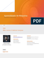 [PDF][Aula 6] Redes Neurais e Deep Learning