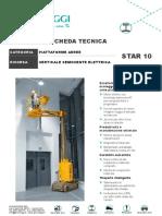 scheda-tecnica-star10