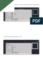 2.-Comparacion perfiles cuadrados  area inercia