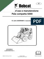 S300 - A5GR35366