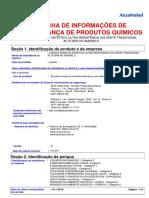 cr_br_pt_coralit_ultra_resistencia_solvente_tradicional_ab_amarelo