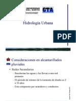 DrenajeUrbano-AguaPluvial