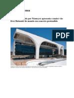 Sistema_Estrutural_com_Concreto_Protendido_Niemeyer