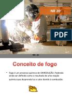 MODULO_II_NR_20_PREVENÇÃO_E_COMBATE_A_INCÊNDIO-1-1