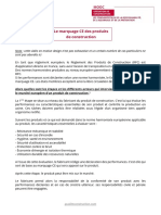 Module_2.3_RPC marquage CE des produits