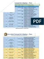 CRONOGRAMA Sesiones demostrativas_2021
