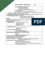 2012 Гормональные препараты — копия