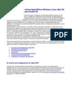 36875988-VPN-Client-Spanish