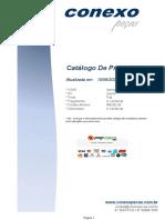 catálogo-de-produtos-pdf