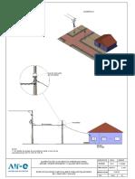 alimentacion-usuario-urbanizaciones-transformador-caja-derivacion