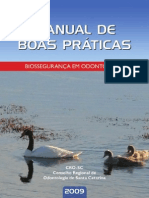 manual_biosseguranca