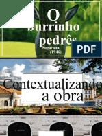 O Burrinho Pedrês.pdf