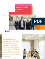 pwc-putting-purpose-to-work-purpose-survey-report.en.pt