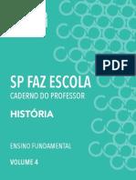 Caderno 6ano Historia 1