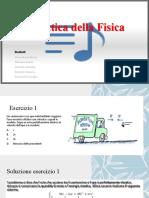 Presentazione_Didattica della Fisica