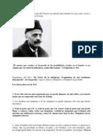 Gurdjieff 1