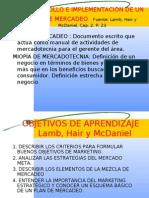 Estrategias_de_Mercadotecnia