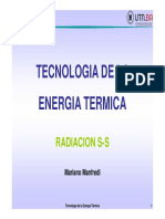 06 Radiacion SS1