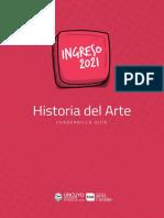 -cuadernillo-guia-historia-del-arte-2021